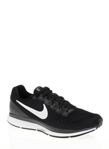 Nike Air Zoom Pegasus 34 Siyah